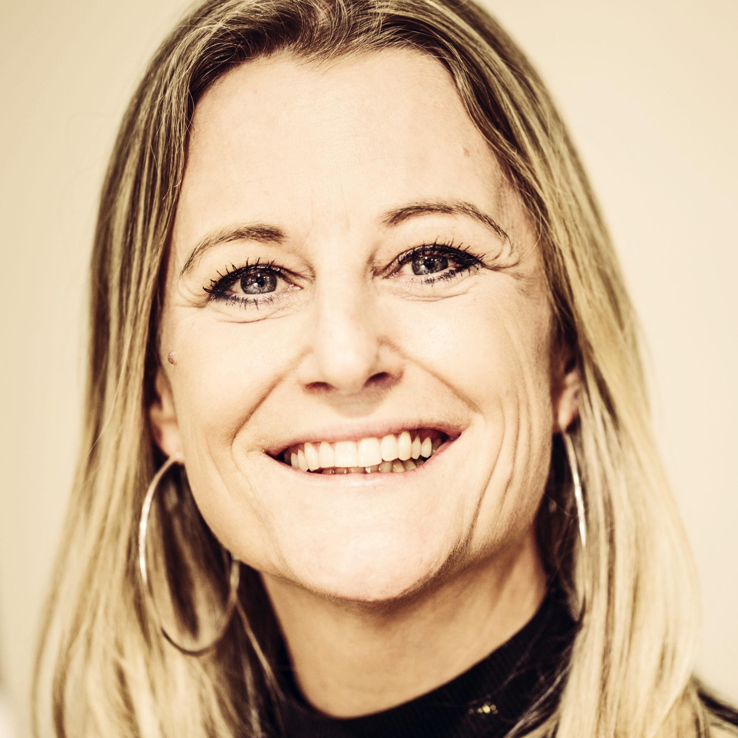 Karin Hobi