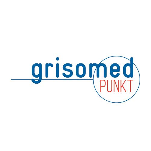 grisomedPUNKT